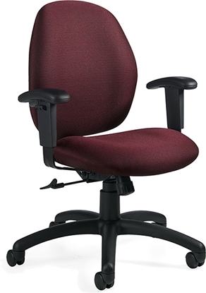 Picture of Global 3144 Office Task Chair