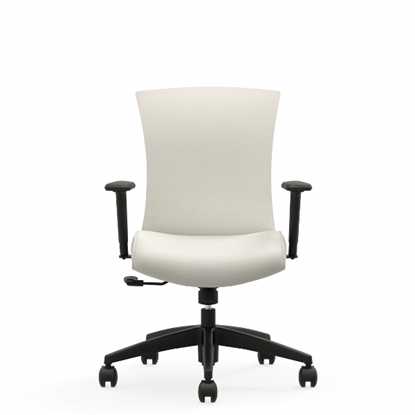 Picture of Global 6332-4 Task Chair