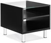Picture of Global 7886 Citi End Table with Storage