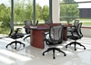 Picture of Global GRT6ABN 6' Boardroom Conference Table