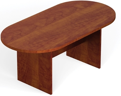 Picture of Offices to Go SL7136RS 6 ft Conference Table