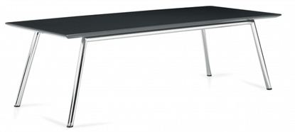 Picture of Global 3357 Wind Rectangular Coffee Table