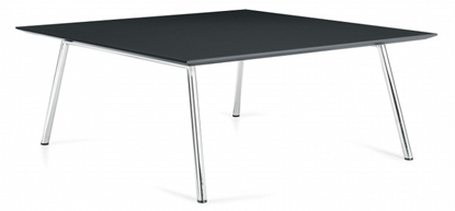 Picture of Global 3358 Wind Square Coffee Table