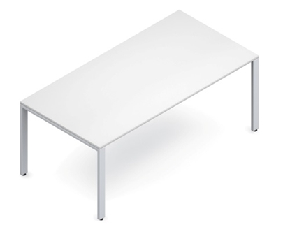 Picture of Global PN723629 6' Conference Table