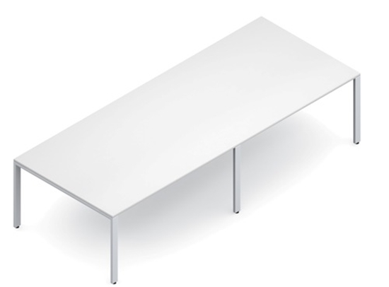 Picture of Global PN1204829 10 ft Conference Table