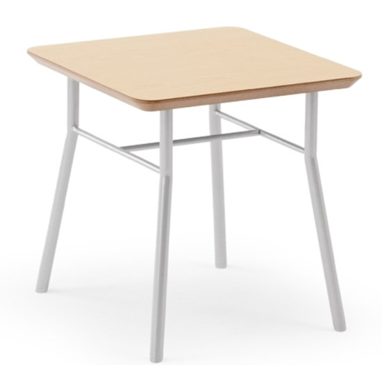 Picture of Lesro MG0620 Mystic End Table