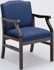 Picture of Lesro M1201G5 Guest Office Chair