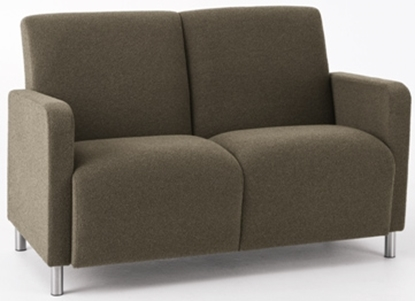 Picture of Lesro RV2101 Two Seat Sofa