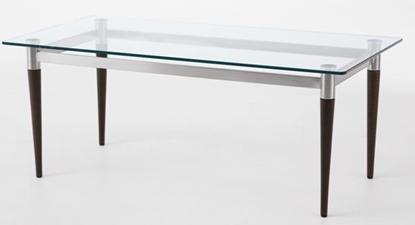 Picture of Lesro SN0840 Siena Coffee Table