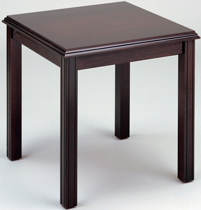 Picture of Lesro MD1270T5 End Table