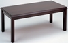 Picture of Lesro MD1470T5 Coffee Table