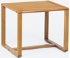 Picture of Lesro CR0620 End Table