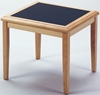 Picture of Lesro F1250T5 End Table