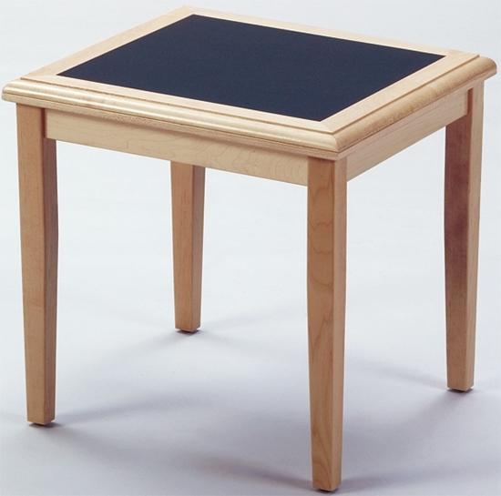 Picture of Lesro F1350T5 Corner Table
