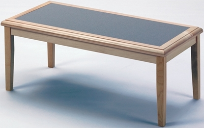 Picture of Lesro F1450T5 Coffee Table