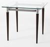 Picture of Lesro SN0620 Siena End Table