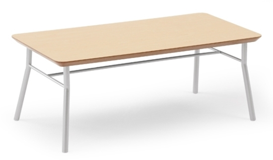 Picture of Lesro MG0840 Mystic Coffee Table