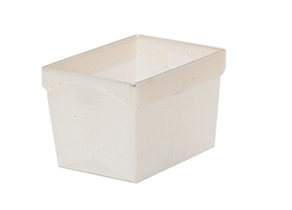 Picture of 90225 Mail Tote Bins (3)