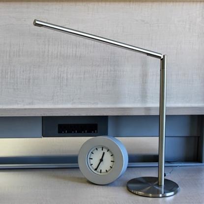 Picture of Mayline EZDR LED Desk Light