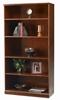 Picture of Safco SB5 5 Shelf Bookcase