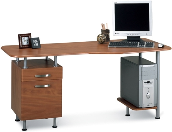 Picture of 905 Home Computer Desk
