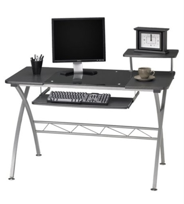 Picture of 972 Home Computer Desk