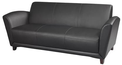 Picture of Safco VCC3 Sofa