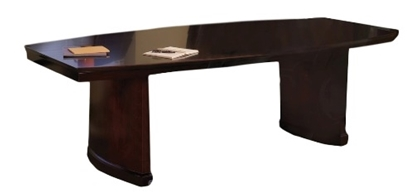 Picture of Safco SC8 8' Conference Table