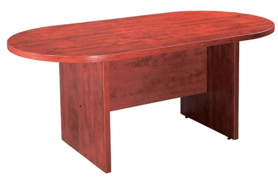 Picture of Marquis ML136 8' Conference Table