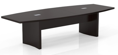 Picture of Safco ACTB10 10' Conference Table