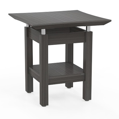 Picture of Safco STET End Table
