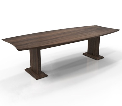 Picture of Safco STC8 8' Conference Table