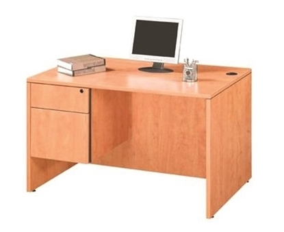 Picture of Marquis ML121 Compact Desk