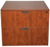 "Picture of Marquis ML112 36"" Two Drawer Lateral File"