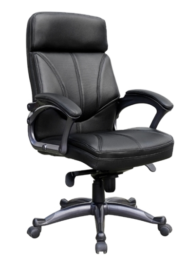 Picture of Marquis MS9621 High Back Chair