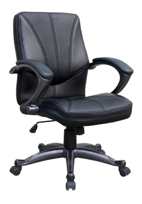 Picture of Marquis MS9622 Office Chair