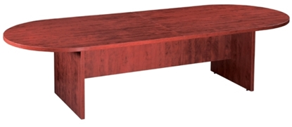 Picture of Marquis ML137 10' Conference Table