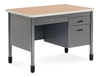 Picture of OFM 66242 Compact Desk