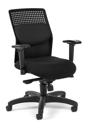 Picture of OFM 650 Office Chair