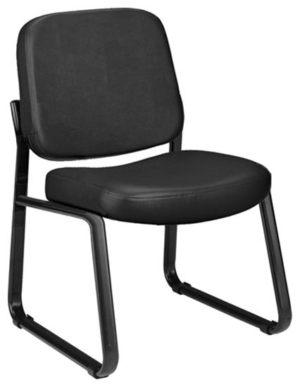Picture of OFM 405-VAM Vinyl Chair