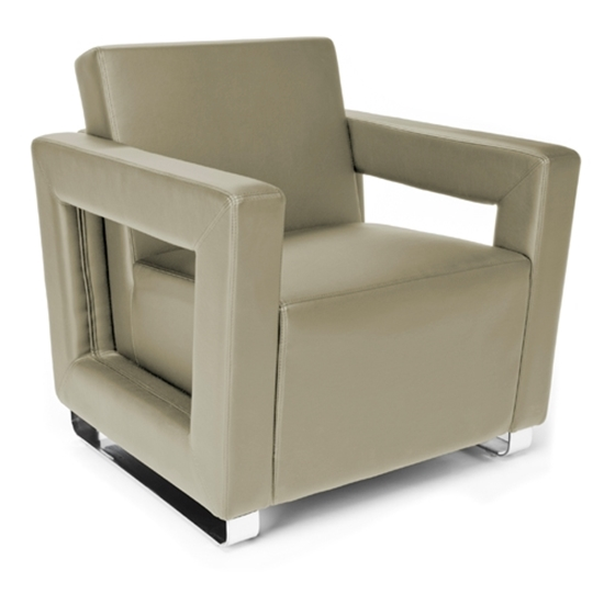 Picture of OFM 831 Guest Chair