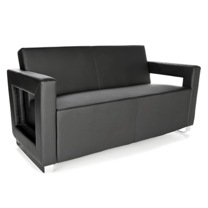 Picture of OFM 832 Loveseat