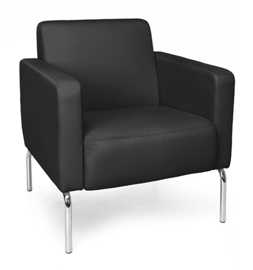 Picture of OFM 3002 Arm Chair