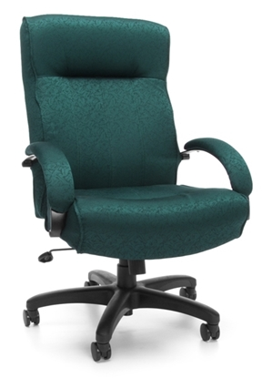 Picture of OFM 710 Big & Tall Executive High-Back Chair