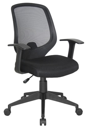 Picture of OFM E1000 Mesh Chair