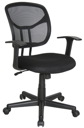 Picture of OFM E1001 Mesh Office Chair