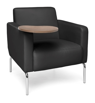 Picture of OFM 3002T Arm Chair with Tablet