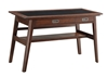 Picture of Office Star BP-EVWD51-W2 Laptop Desk