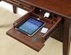 Picture of Office Star BP-HGWD-W4 Laptop Desk