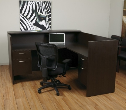 office reception desks furniture wholesalers